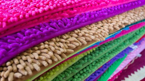 Different Uses of Wholesale Rugs Which You Should Know