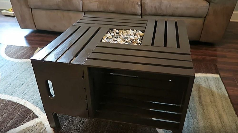 crate-coffee-table