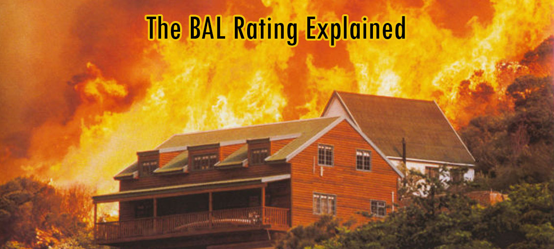 Image result for bal rating