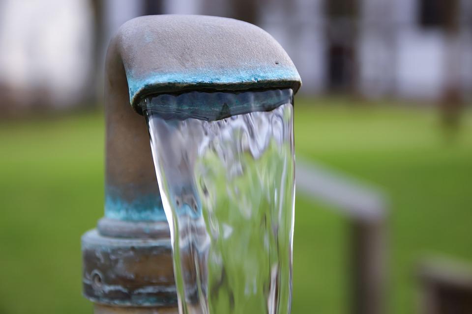 faucet-2269335_960_720