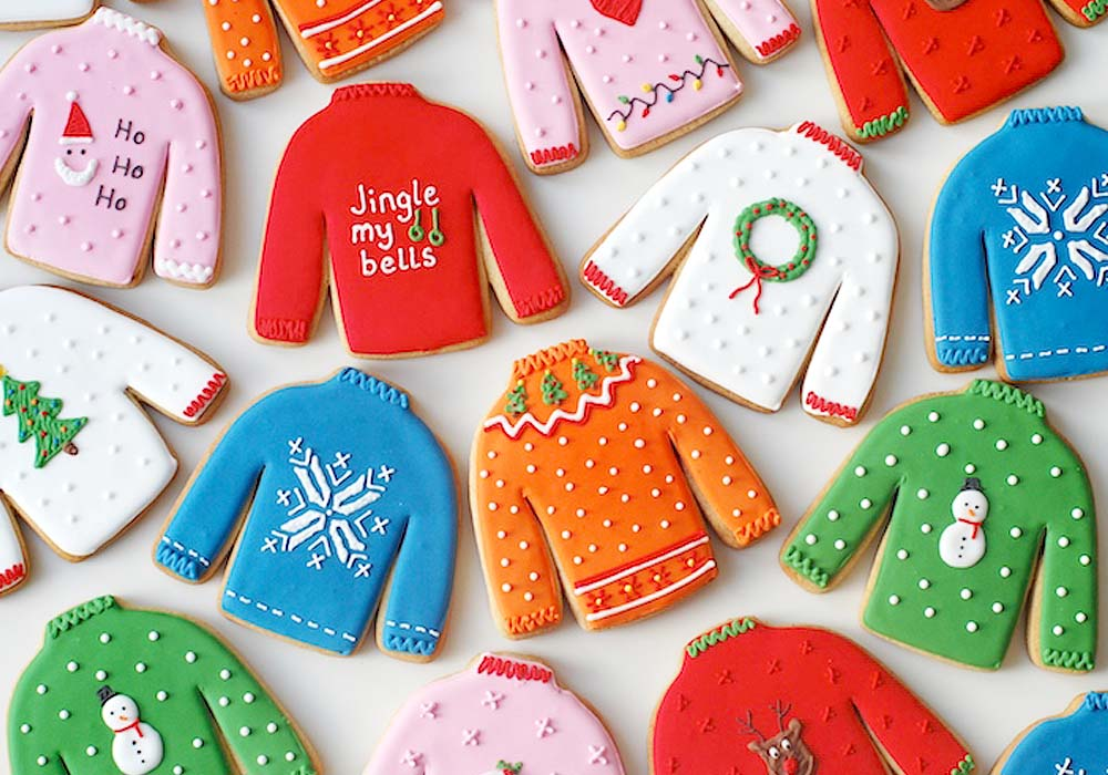 6_christmas_ugly_sweater_cookies_things_to_do